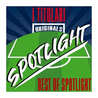 2020 Recap: Best of Spotlight