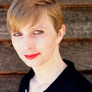Harvard Withdraws Fellowship Offer To Chelsea Manning