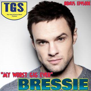 Bonus Episode: Bressie