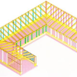 16-Progettazione antisismica con il legno