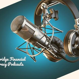 EP84: Understanding Your Financial Paradigms in Retirement (Part 7)