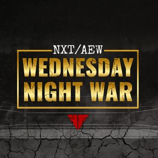 Wednesday Night War Podcast! AEW Dynamite vs. WWE NXT Review 3/18/20 | Fightful Wrestling