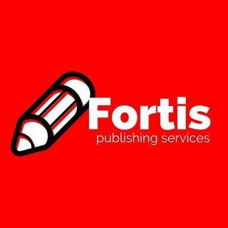 Fortis Podcast Introduction