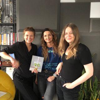 Jagna Niedzielska: Jak gotować, żeby nie marnować jedzenia?