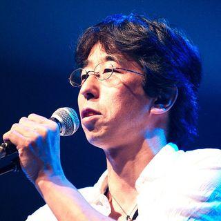 Bit Orquesta 111 - Noriyuki Iwadare
