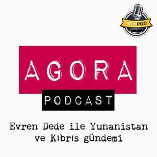Aysu Basri: Kıbrıs ile ilgili anketlerde Gezici şirketi güvenini yitirmiş durumda