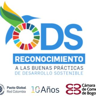 Tercera versión del Reconocimiento a las buenas prácticas de desarrollo sostenible