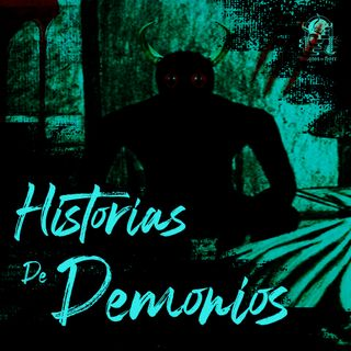 Historias De Pactos & Demonios Vol. 3 (Relatos De Horror)