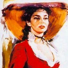 Madame Bovary 2.10