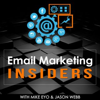 EP 21: Your Most Frequently Asked Email Marketing Questions, Answered