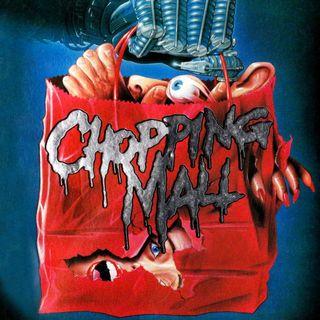 196: Chopping Mall