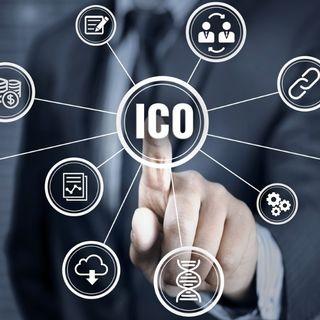 Venture Capital e ICO: il futuro del Crowdfunding per Startup