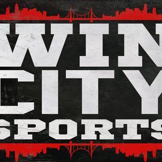 WinCity Sports Podcast
