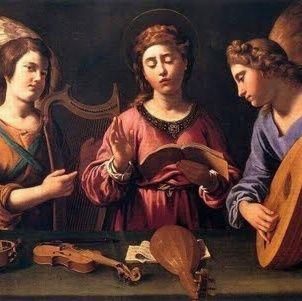 La mejor música - El Mesías - Händel