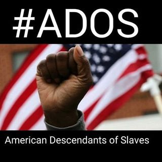 #ADOS is A-BOMB!!!!!
