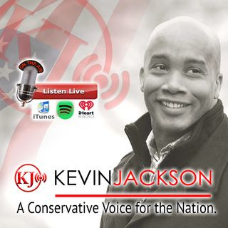20190123-H1-S1 - Covington Catholic School Confrontation with Indian