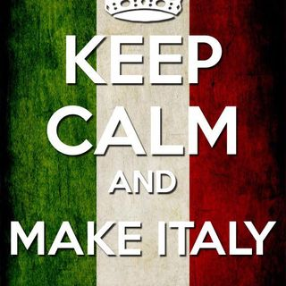 [MAKE ITALY GREAT AGAIN] Hackfulness - come programmare la nostra mente al successo!