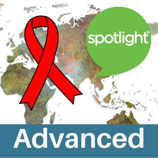 The History and Present Situation of HIV/AIDS (Advanced Program)