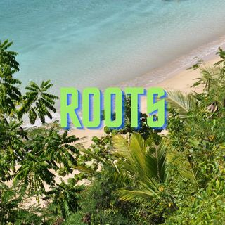 Roots (Ep. 2)