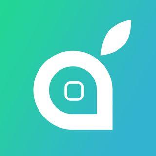 WWDC 18, l'evento del 4 Giugno si segue su iSpazio