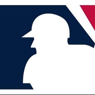 MLB Ball Talk Introduction