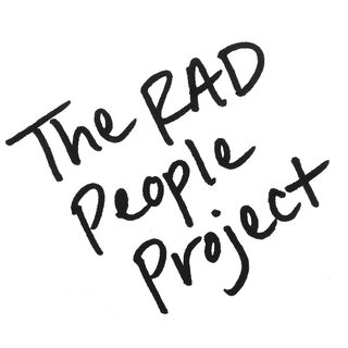 The Rad People Project