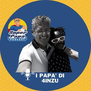 """""""Adottare"""" un sogno - con Antonio Paciletti e Francesco Semeraro - Co-founder 4inzu"""
