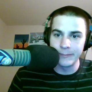Chain Split Tokens, Closed Source Bitcoin Unlimited, & More - YMB Podcast E167
