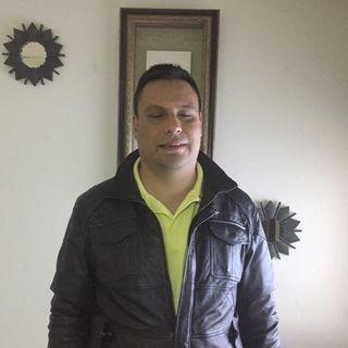 Entrevista Ecos Del Combeima Ibague.
