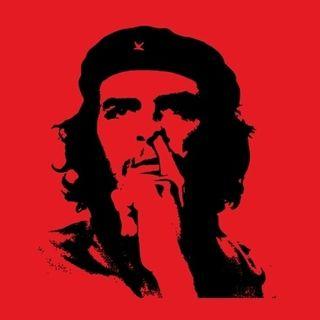 Meu caro amigo comunista, precisamos conversar ... - Ep. 12