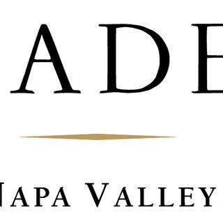 Viader - Delia Viader