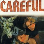TPB: Careful