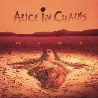 28 Tras el Dirt de Alice in Chains