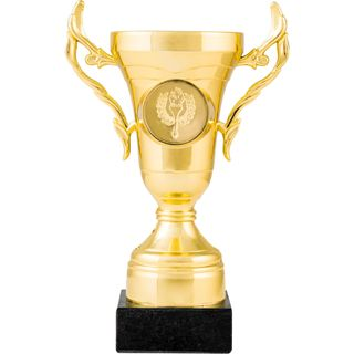 Ddvm 17-10-19 Techniek trofee