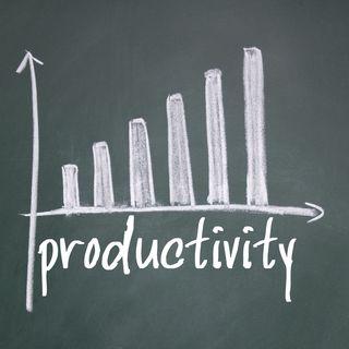 5 consigli per aumentare la produttività della TUA Agenzia Immobiliare