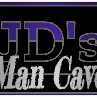 JD's Mancave with JD, Big Reggo, KJ and  Steveo: Enough is Enough (George Floyd)