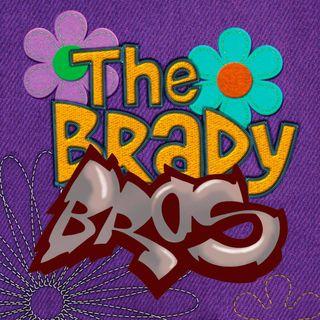 The Brady Bros