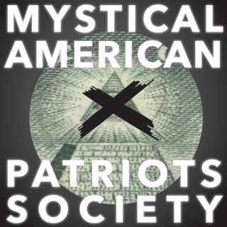 Mystical American Patriots Society