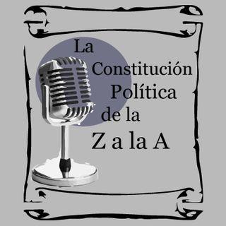 Artículo 135. Reformas o adiciones a la Constitución.