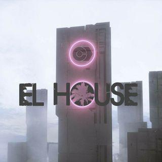 El House de la Salsa
