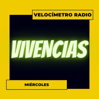 Episodio 311 - Vivencias (Turno)