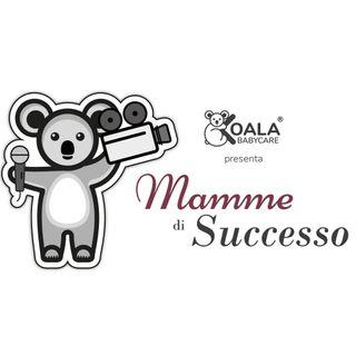 I segreti delle mamme di successo: intervista a Erika, mamma e organizzatrice di interni