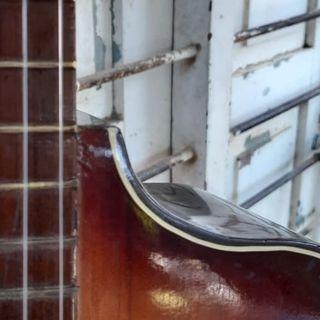 """Musicolenguaje"" el primer lenguaje humano"