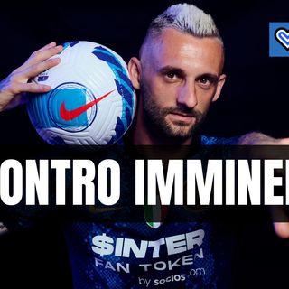 L'Inter accelera per il rinnovo di Brozovic: il punto