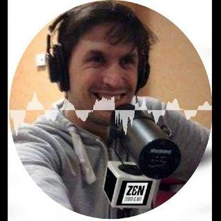 Bienvenue Sur Spreaker L'application De Radio Podcast