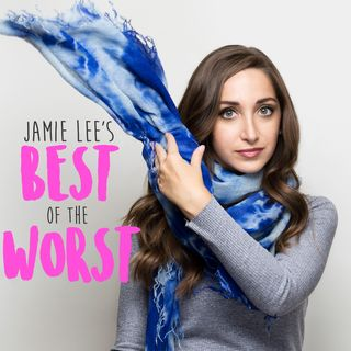 Jamie Lee's Best of the Worst