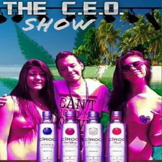 The CEO Show Episode 16