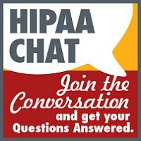 HIPAA Chat: Digital Therapeutics with guest Fard Johnmar