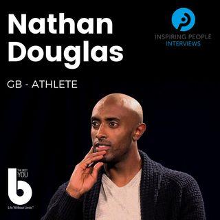 Episode #17: Nathan Douglas