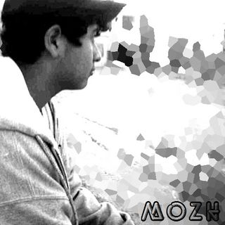 """Programa piloto """"Mozh en el sillon"""""""